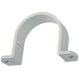 PLSU - Pipe support plastic